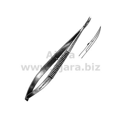 Surgical Scissors, Fig.1