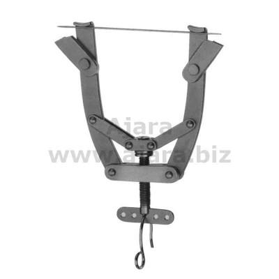 Kirschner Extension Bows Bone Wire Tightener