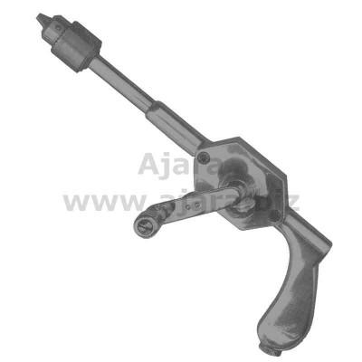 Hand Drill American Model