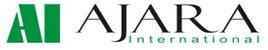 Ajara International